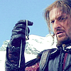 gracerene: (LotR: Boromir/Ring)