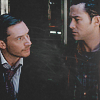 gracerene: (Inception: Arthur/Eames)