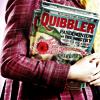 gracerene: (HP: Quibbler (Luna))