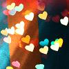 gracerene: (Hearts)