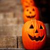 gracerene: (Halloween)