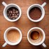 gracerene: (Coffee)