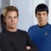 gracerene: (ST XI: Kirk/Spock)