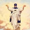 helreginn: (Holy Batman)