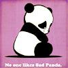 helreginn: (sad panda)