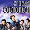 coolohoh: (Storm Freaks Cycle 1)