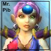 animeandraia: (Mr. Pib)