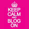 noblescientist: (blog on)