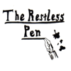 writing_thuri: (The Restless Pen)