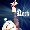 veronicamae: (Madonna - rock)