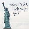 veronicamae: (Misc - NYC)