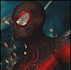 xp_eriment: (Spider-Miles Spider-Miles)