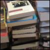 starfishstar: (books)