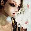 devils_solitude: (gun)
