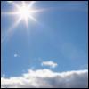 hellosarah: (Sunshine)