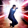 batsutousai: (DW-boom_Doctor)