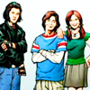 queenitsy: (Sky High: cartoon superhero OT3)