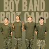 queenitsy: (Big Time Rush: boy band bootcamp)