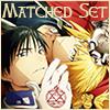 batsutousai: (FMA-matchedset_EdRoy)