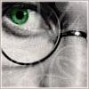 batsutousai: (HP-motherseyes-Harry)