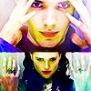 batsutousai: (Merlin-hands_MerlinMorgana)