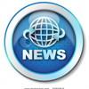 xp_newscast: (Default)