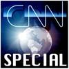 xp_newscast: (cnn special report)