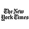 xp_newscast: (new york times)