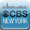 xp_newscast: (CBS New York)