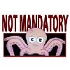ironymaiden: (not mandatory)