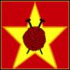 ironymaiden: (knitting, yarncore)