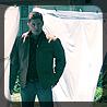 meesasometimes: (Dean Laundry 2)