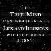 daydream11: (AvatarTLA: the true mind can survive)