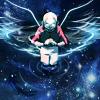 daydream11: (AvatarTLA: Aang Angel Wings)