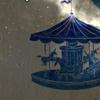 daydream11: (Art: Carousel)