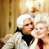 daydream11: (Movie: Marie Antoinette)