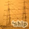 linaelyn: ('ship)