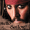 linaelyn: (POTC hello sailor by elessil)