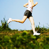 linaelyn: (exercise running by dropsofsunshine)
