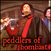 tempestsarekind: (peddlers of bombast)