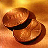 dafydd: (two cents)