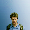 tardis_mafia: (Stiles: Blue) (Default)