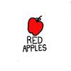 vaalski: (apple)