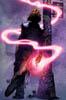jukebox_csi: (Gambitlamp)