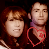 eljay_earthgirl: (DD love)