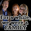 eljay_earthgirl: (Family)