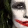 eljay_earthgirl: (Joker)