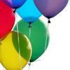 itsamesarcasm: (Balloons)