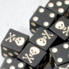 philos_manthanein: (Gaming: DICE SHAME)