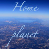 estel: (home planet)